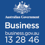 Australian Government Business